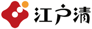 江戸清オフィシャルブログ